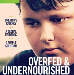 overfed and undernourished dvd
