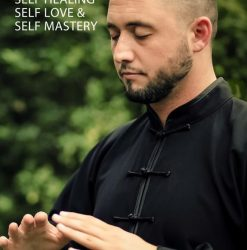 qi gong for self healing