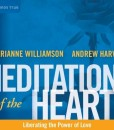 meditations for the heart