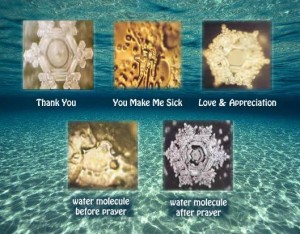 the-messages-of-water-masaru-emoto