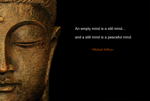 mj-empty-mind-buddha-face-pic-quote