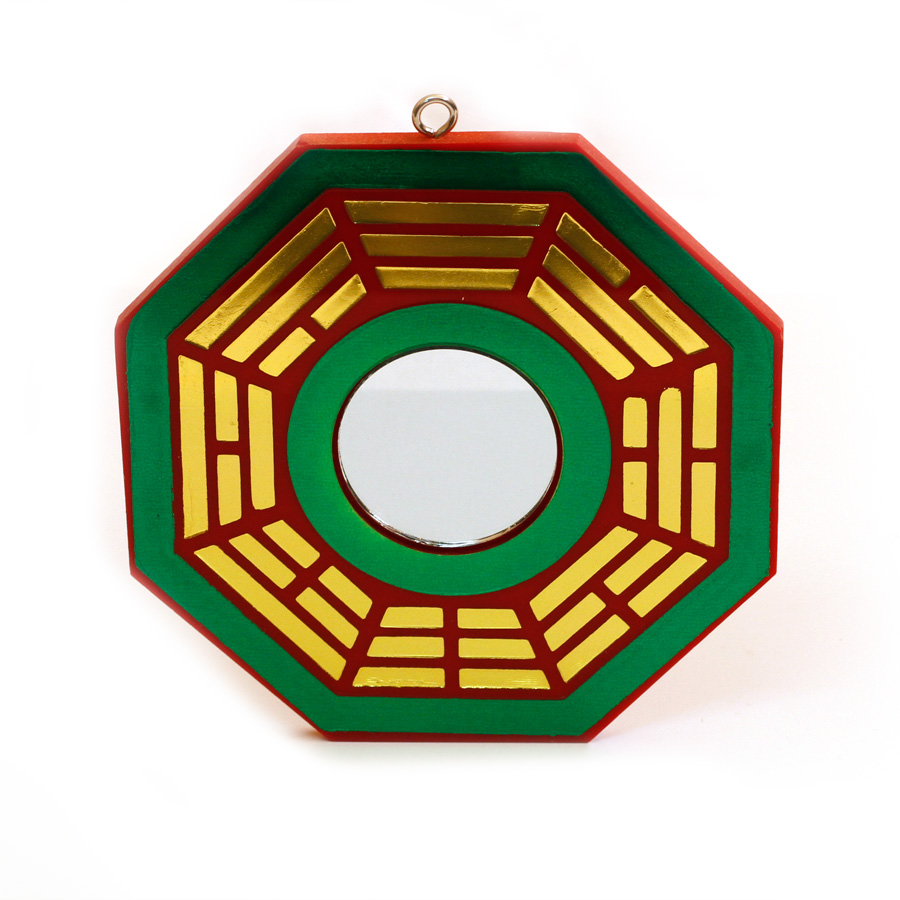 be the first to review bagwa bagua mirror cancel reply