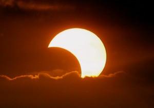 philippines-solar-eclipse-2009-1-26-6-3-22