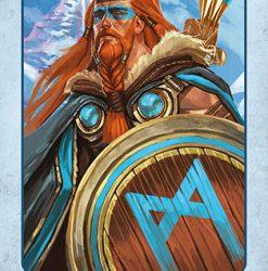 viking_oracle_sample_1