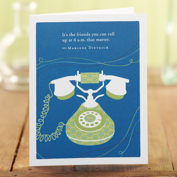 4549_pg_cards_4549_03