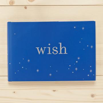 4670_wish_4670_09