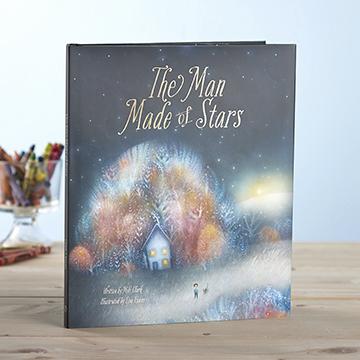 5281_man_made_of_stars_5281_03