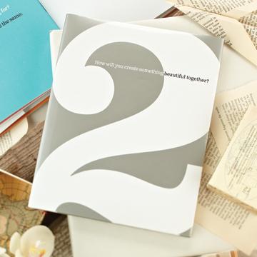 7350_the_2_book_by_dan_zadra_and_kobi_yamada_7350_2