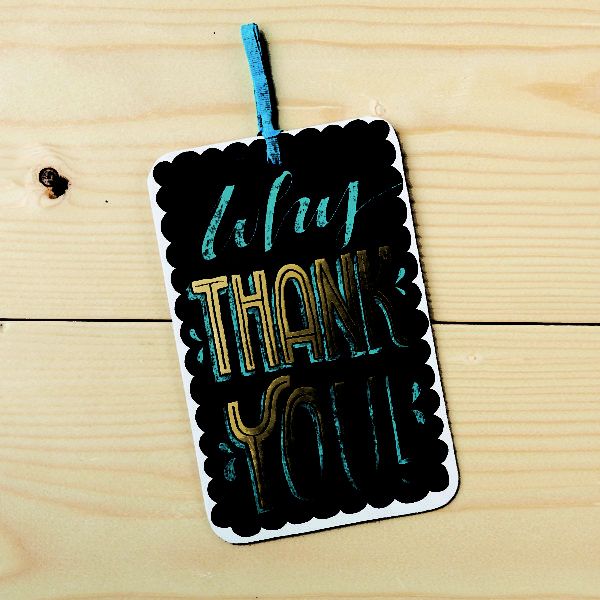 on_words_why_thank_you_6475_1_300dpi_cmyk_square