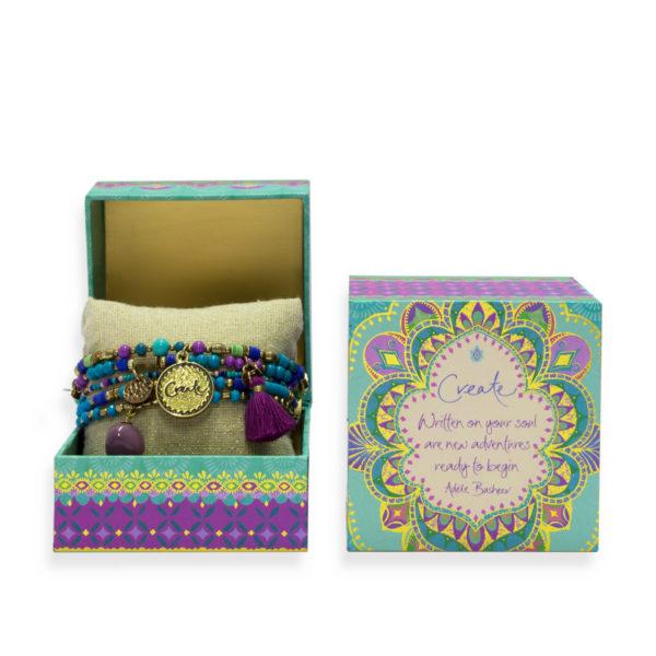 Intrinsic-Persian-Moonlight-Bracelet-Box-2