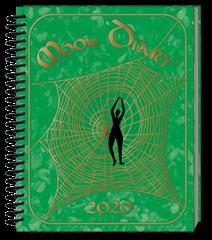 2020-diary-dummy-template-300px.jpg