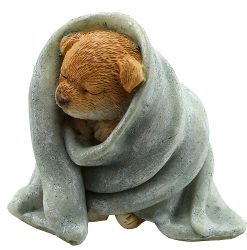 Puppy - Blanket