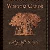 BANYAN TREE CARDS B