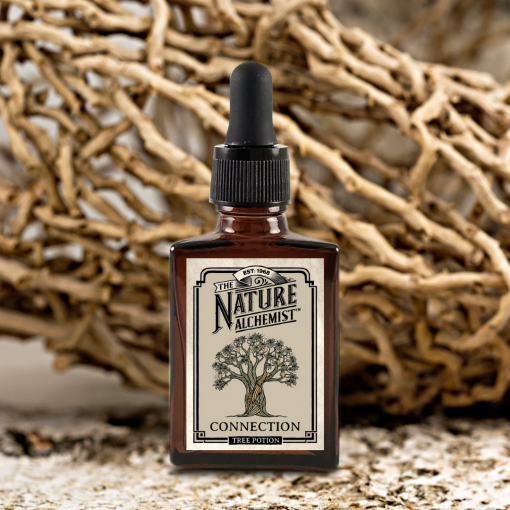 TREE POTION – CONNECTION 30ML A