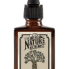 TREE POTION – CONNECTION 30ML C